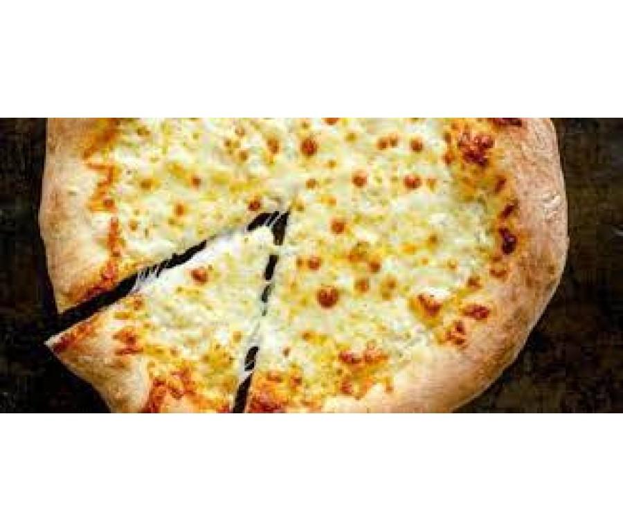 62. pizza Bambino